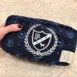 2 for $10! PINK Victoria's Secret Bag